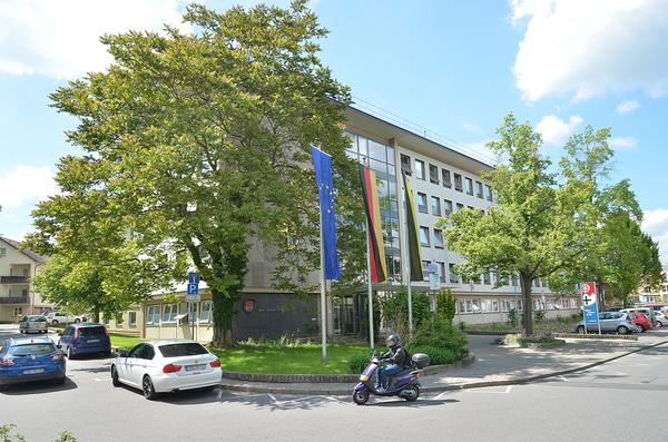 ausländerbehörde tauberbischofsheim