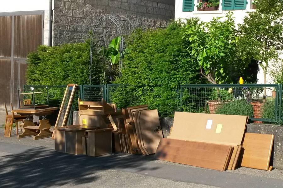 sperrm ll anmelden. Black Bedroom Furniture Sets. Home Design Ideas