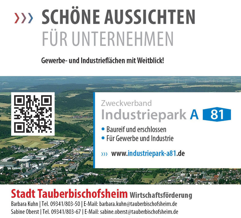 Immobilienbörse (WIS) ID 2894.14, image