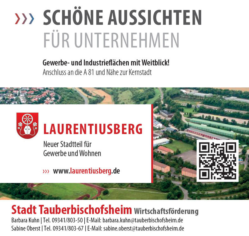 Immobilienbörse (WIS) ID 2894.15, image