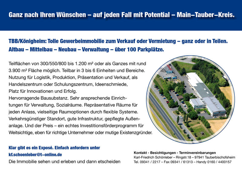 Immobilienbörse (WIS) ID 2894.30, image